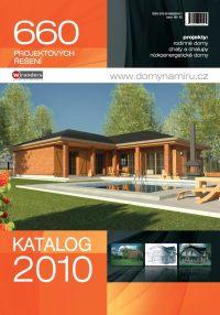 Katalog 2010 - Wranders