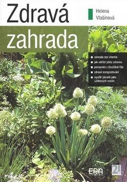 Zdravá zahrada, 2. vydání