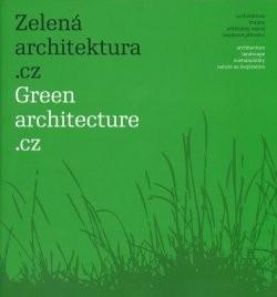 Zelená architektura.cz / Green architecture.cz