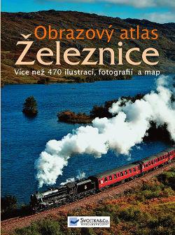 Obrazový atlas - Železnice