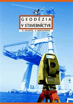 Geodézia v stavebníctve
