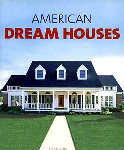 American Dream Houses