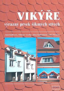 Vikýře