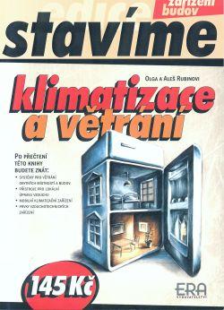 Klimatizace a větrání