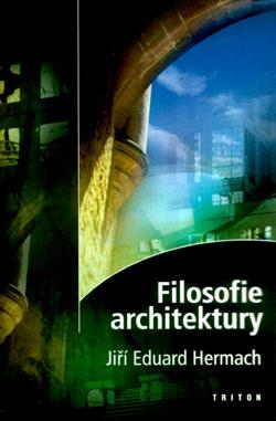 Filosofie architektury