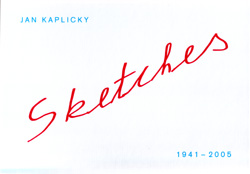 Sketches 1941-2005