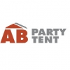 AB PARTY TENT