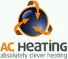 AC Heating