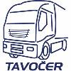 Agentura TAVOČER - stěhování