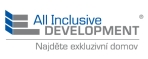 All Inclusive Development a.s.