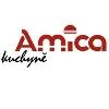 AMICA kuchyně