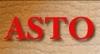 Výrobce Stylového nábytku ASTO
