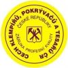 Cech klempířů, pokrývačů a tesařů ČR