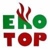 EKO - TOP