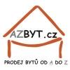 František Havíř - AZbyt.cz
