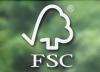 FSC ČR, o.s. Forest Stewardship Council