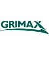 GRIMAX - specialista na dveře