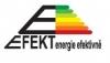 MPO-EFEKT.cz