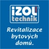 IZOLTECHNIK CZECH s.r.o.