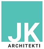 JK ARCHITEKTI s.r.o.