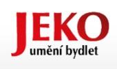 Nábytek Jeko.cz