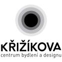 Centrum bydlení a designu Křižíkova
