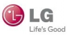 LG Electronics CZ, s.r.o.