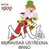 Moravská ústředna BRNO, d.u.v.