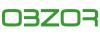 OBZOR, výrobní družstvo Zlín