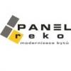 PANELREKO, s.r.o.