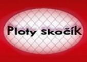 Ploty Skočík
