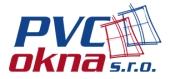 PVC OKNA s.r.o.