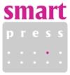 Smart Press
