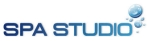 SPA Studio s.r.o.