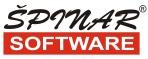 ŠPINAR - software s.r.o.