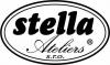 Povlečení Stella Ateliers s.r.o.
