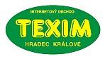 TEXIM s.r.o. - zahradní nábytek