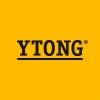 XELLA CZ | YTONG