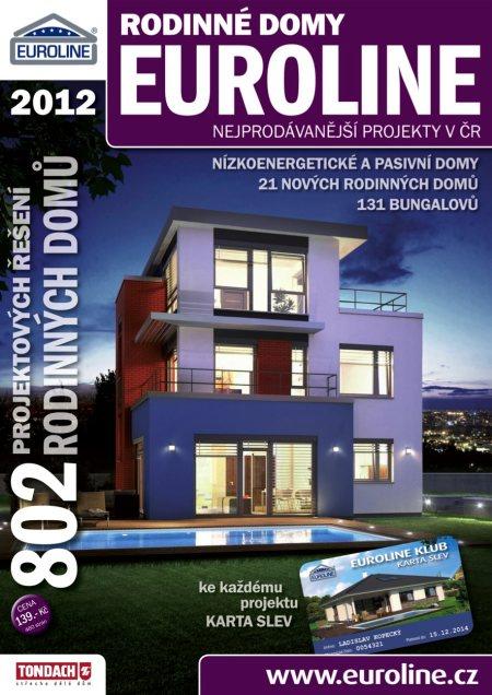 https://cdn.bydleni.com/img/obrazky/c0112/euroline/thumb_euroline_katalog_2012.jpg