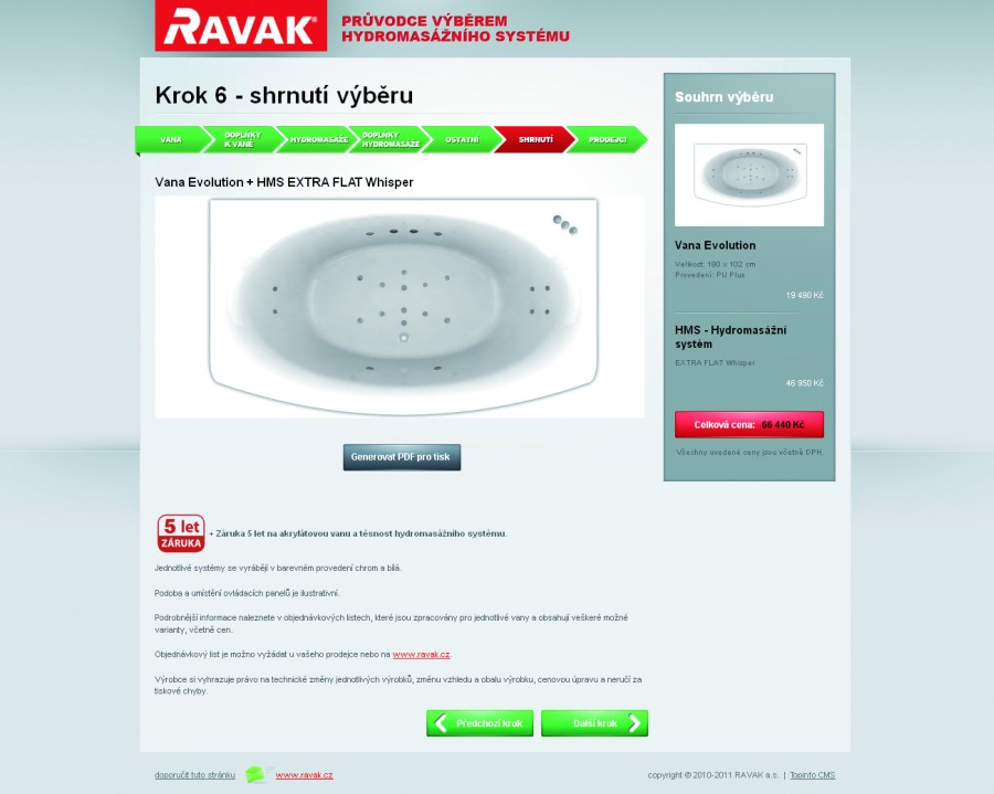 https://cdn.bydleni.com/img/obrazky/c0711/ravak/thumb_ravak_09.jpg