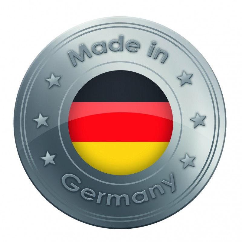 fdc68aa79 Německá kvalita. Naše závěsné knihovny jsou vyrobeny čistě v Německu –  jedná se o kvalitní německý produkt firmy FMD, která úspěšně působí na  národním a ...