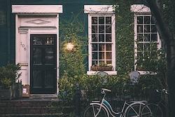 Harmonie v domě a bytě I.