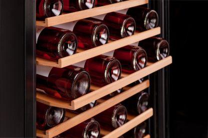 Vinotéky Dunavox: Pro skutečný požitek z vína
