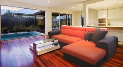 LUMCO - výrobce nábytku, který se řídí přáním zákazníka