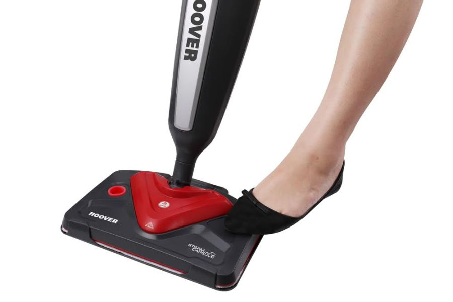 https://cdn.bydleni.com/jv/1607/thumb_steam_hoover1.jpg