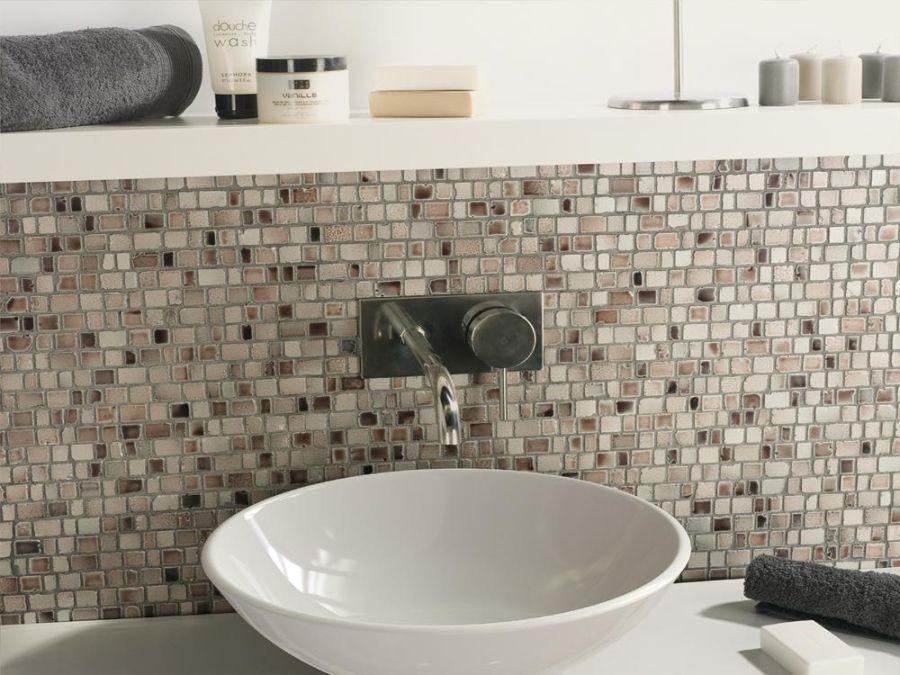 Foto: Mozaika Zenit z nabídky Los Kachlos