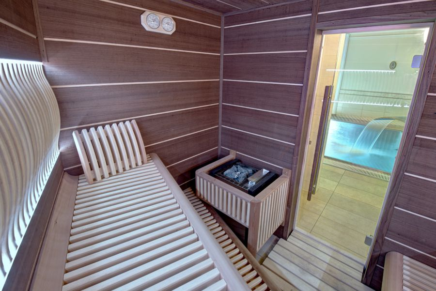 https://cdn.bydleni.com/jv/1609/thumb_saunasystem1.jpg