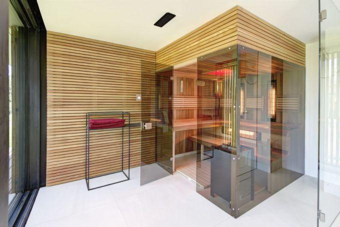 jak tereza k wellness p i la. Black Bedroom Furniture Sets. Home Design Ideas