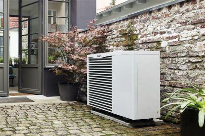 Tepelná čerpadla Vaillant - úsporný způsob vytápění