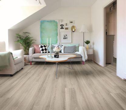 Nová kolekce vinylové podlahy Experto Click